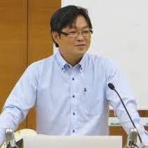 岡田 大輔 博士